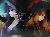 Alternative World