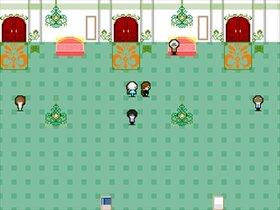 嘘吐きオオカミと後輩。1 -忘却の歌姫- Game Screen Shot5