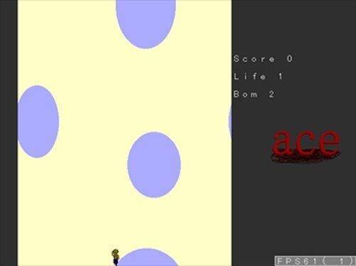 ace Game Screen Shot2