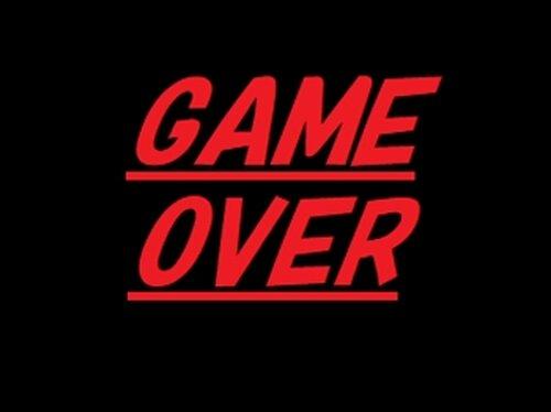 ゲーム実況大好きなLouは納豆が大好きなので実況者向けの即死多めの脱出ゲーム作ってみた Game Screen Shot3