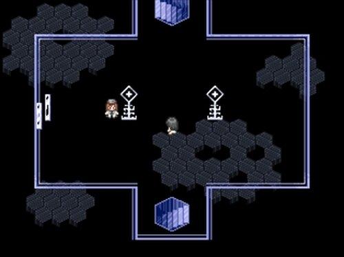Louve~体験版~【正式版リリース】 Game Screen Shot3