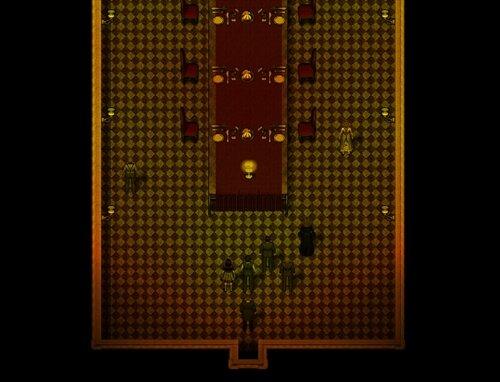クロックワーク Game Screen Shot1