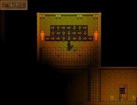 クロックワーク Game Screen Shot2