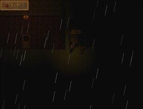 クロックワーク Game Screen Shot4