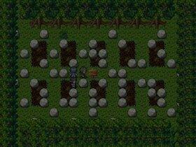 神童ノ哥 Game Screen Shot3