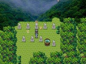 神童ノ哥 Game Screen Shot4