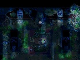RAGE 1.00 Game Screen Shot2