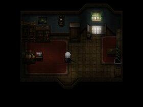 RAGE 1.00 Game Screen Shot5