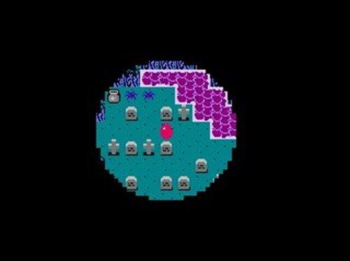 まおうのおつかい -レトランド伝説- Game Screen Shot3