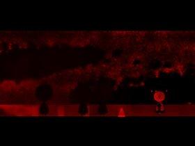 最後の夜 Game Screen Shot3