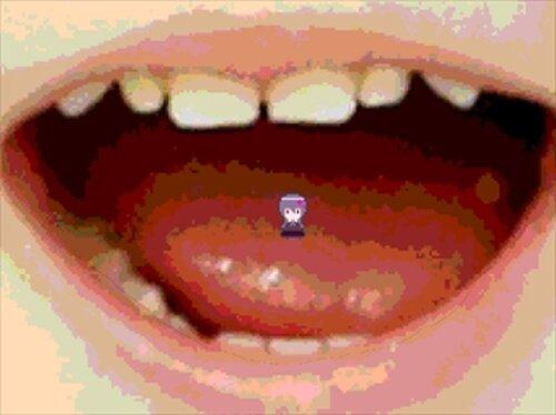 潔癖少年2 Game Screen Shot4