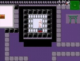 タイムアタッカーヤマト Game Screen Shot3