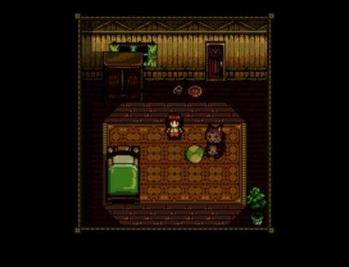 Myosotis (繁體中文版 / for Browser) Game Screen Shot5