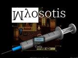 Myosotis [繁體中文版 / for Browser]