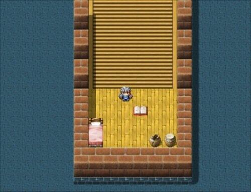迷宮―ラビリンス― Game Screen Shot3
