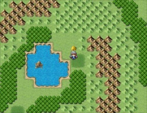 迷宮―ラビリンス― Game Screen Shot4