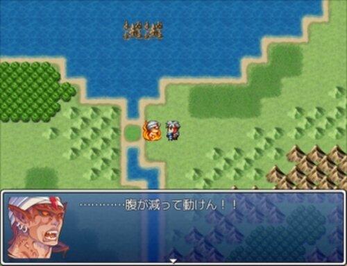 迷宮―ラビリンス― Game Screen Shot5