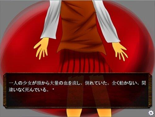 BLOOD SUGAR Game Screen Shot2