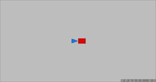 幻想音楽館みんみん堂~幻想懐古録 Game Screen Shot2