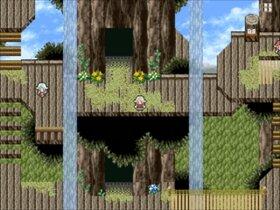 てのひらにさいころ Game Screen Shot5