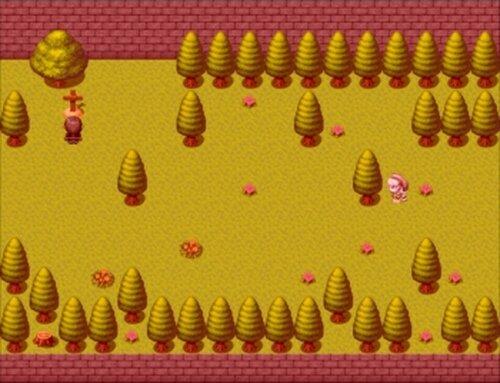 羊と悪魔 Game Screen Shot2