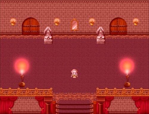 羊と悪魔 Game Screen Shot5