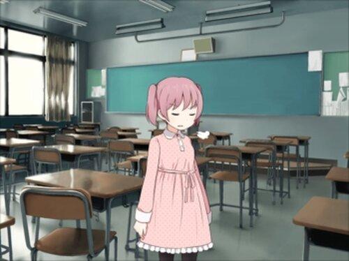 もちこさん りゆにおん! Game Screen Shot2