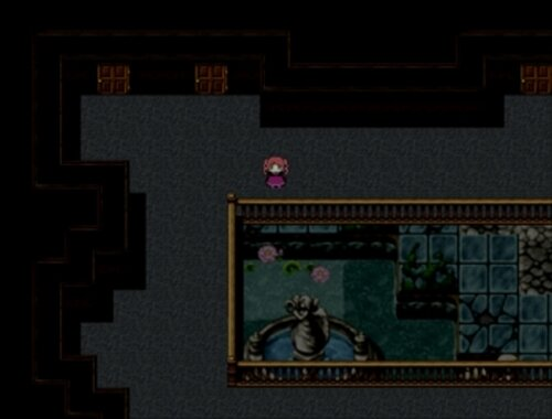 のぞきばこ Game Screen Shot2
