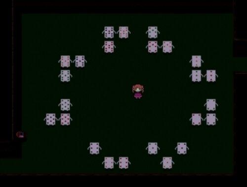 のぞきばこ Game Screen Shot4