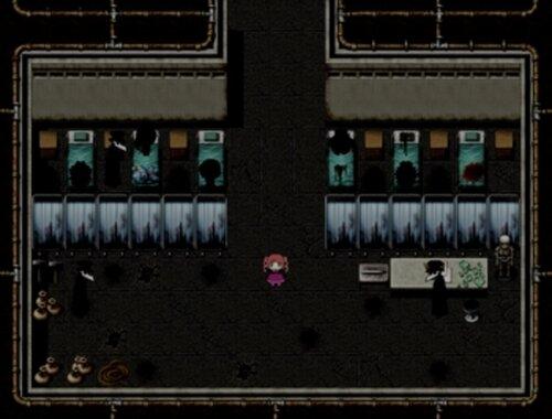 のぞきばこ Game Screen Shot5