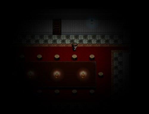 厨二病メシアランサーⅢ Game Screen Shots