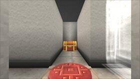Mansion Master  Game Screen Shot5