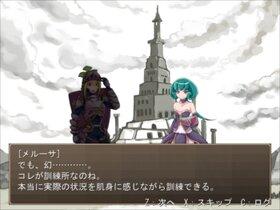 育成物語 Game Screen Shot2