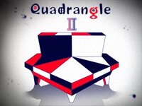 QuadrangleⅡ