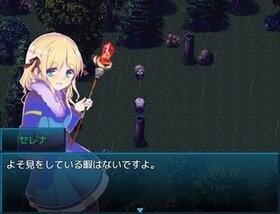 Dragon Claw Blast Game Screen Shot3