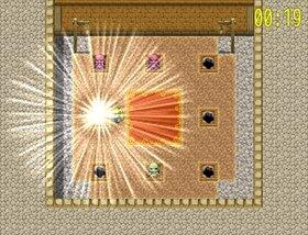 Dragon Claw Blast Game Screen Shot5