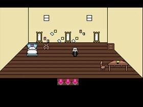 AN EARTH Game Screen Shot3