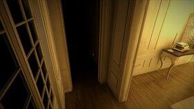 薄暗い部屋 -Gloomy Room-(体験版) Game Screen Shot5