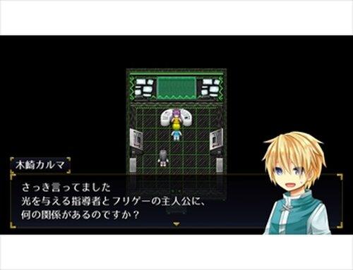LAUGH ~こんなに笑ってイイんデス!~ Game Screen Shots
