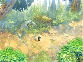 ふうらい奇譚 Game Screen Shot2