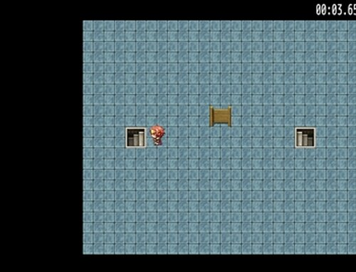 セイカイのカイダン Game Screen Shot4