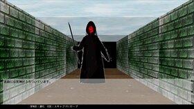Empty Labyrinth Game Screen Shot3