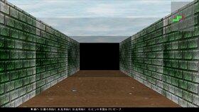 Empty Labyrinth Game Screen Shot4