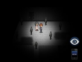 YourPrison Game Screen Shot3
