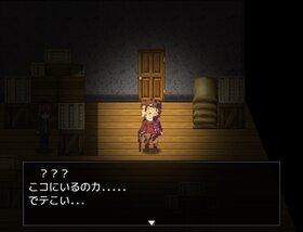 YourPrison Game Screen Shot4