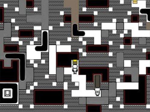 OFF派生 flower (完成版) Game Screen Shot5