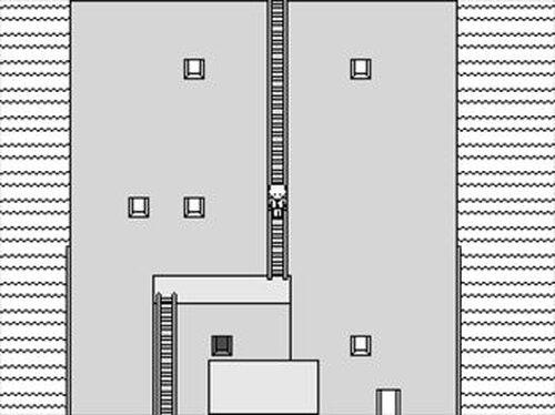 OFF派生 flower (完成版) Game Screen Shots