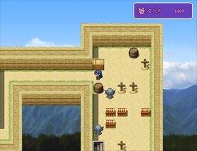 名言博物館 Game Screen Shot2