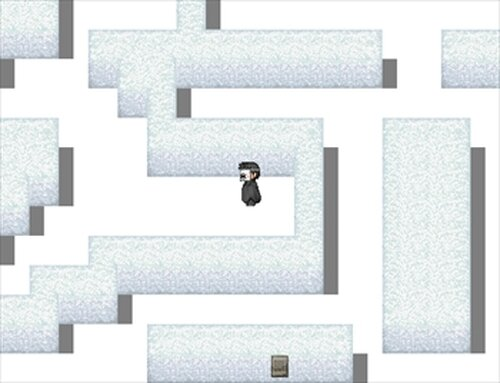 ツクモノガタリ~てんきゅう編~ Game Screen Shot5