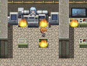 心霊スポッティング Game Screen Shot2